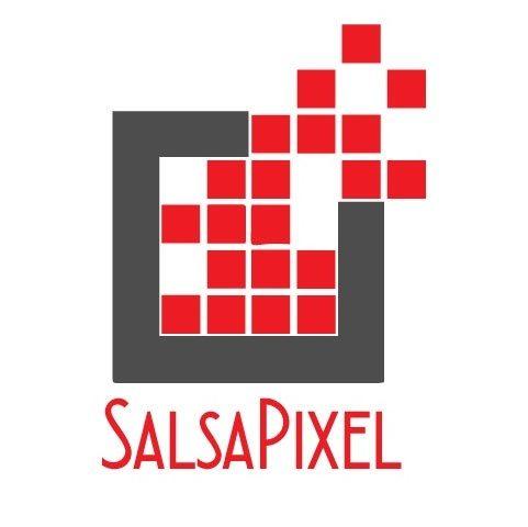 SalsaPixel