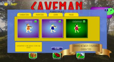 cave-screen2