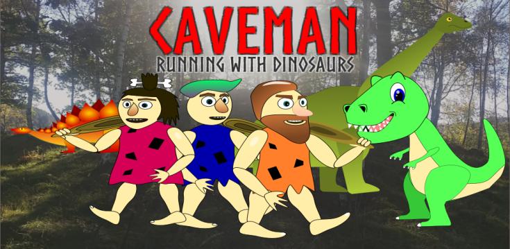 Caveman promoimage 1024x500